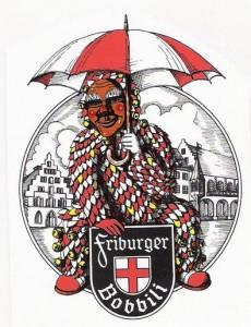 Friburger Bobbili e.V. gegr. 1963