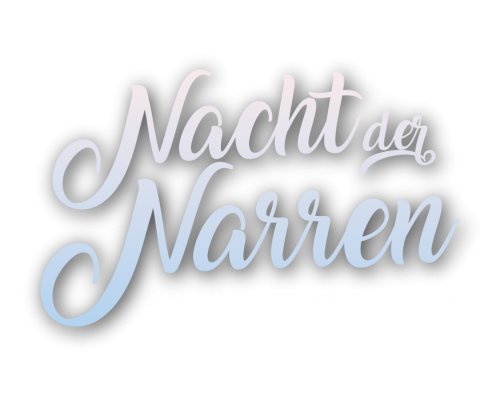 _ndn-schrift