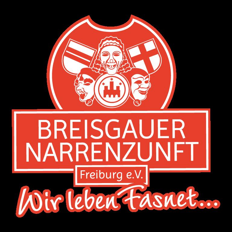 Breisgauer-Narrenzunft Freiburg e.V.